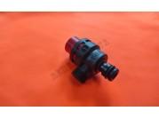 Предохранительный клапан Ariston Clas 61312668
